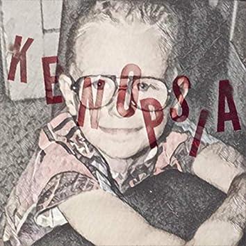 Kenopsia (Remaster)