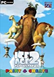 Ice Age 2 Paint and Create (PC) [importación inglesa]