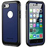 Most Protective Iphone Cases