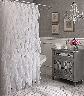 Best girly bathroom set Reviews