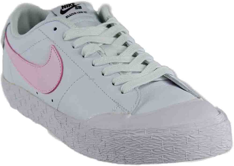 Nike - Men's Sneaker shoes sb Blazer Zoom Low xt 864348
