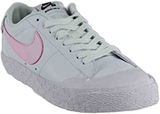 : nike blazer 43 Chaussures homme Chaussures
