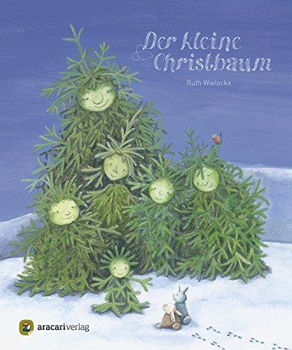 Der kleine Christbaum (Es weihnachtet sehr)