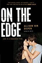 Best on the edge allison van diepen Reviews
