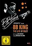 B.B. King: The Life of Riley (OmU) [Alemania] [DVD]
