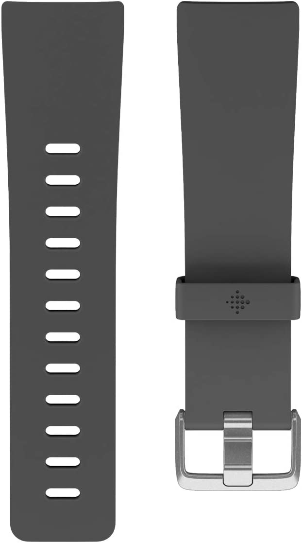 Fitbit Versa Classic Accessory In Max 60% OFF stock Band