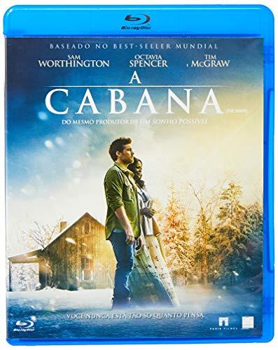 A Cabana [Blu-ray]