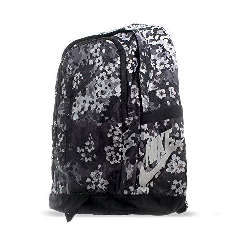 Nike Rucksack BA6366-056