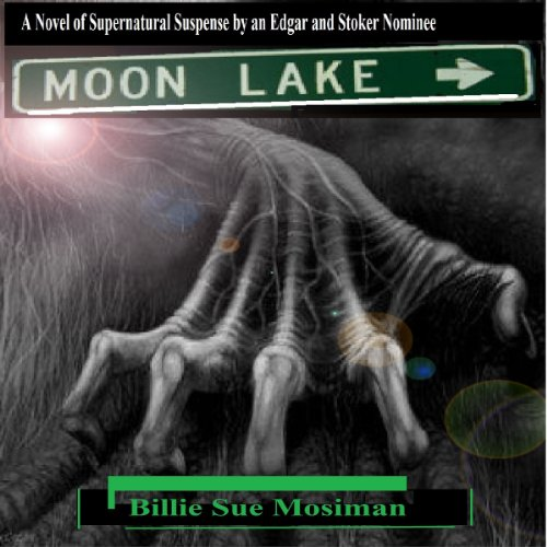 Moon Lake cover art