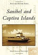 Sanibel and Captiva Islands (Postcard History Series)