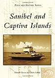 Sanibel and Captiva Islands (Postcard History)