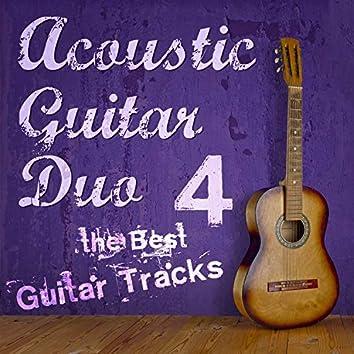 The Best Guitar Tracks, Vol. 4