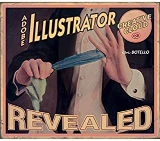 Best adobe illustrator price student Reviews