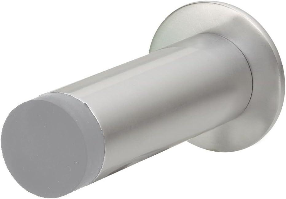 Solido Wall Bumper 5 popular 5 popular Door Stop Aluminium 1 of Pack V102A245S36