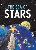 The Sea of Stars