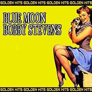 Blue Moon (Golden Hits)