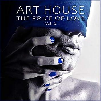 The Price of Love Vol. 2