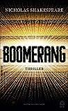 Image of Boomerang: Roman