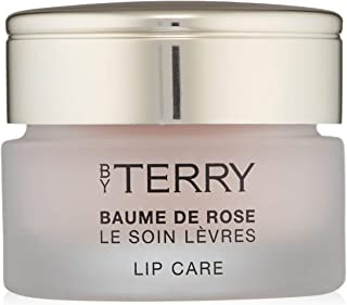By Terry Baume De Rose Lip Care299158
