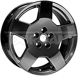 Dorman - OE Solutions 939-770 18 x 7 In. Painted Alloy Wheel