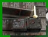 Anncus 5 Relay HJR-3FF-S-Z T73-1C-5V/6V/9V/12V/18V/24V