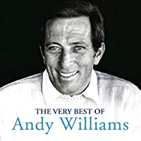 VERY BEST OF ANDY WILL