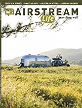 airstream life magazine