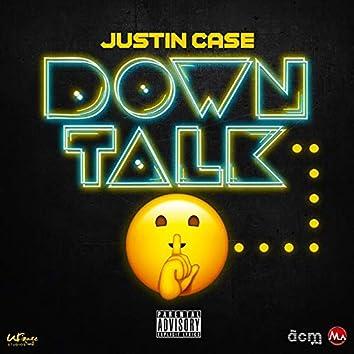 Down Talk