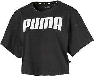 PUMA Rebel Fashion