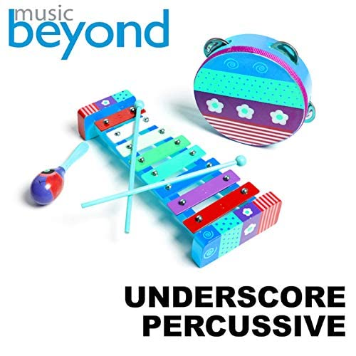 Music Beyond