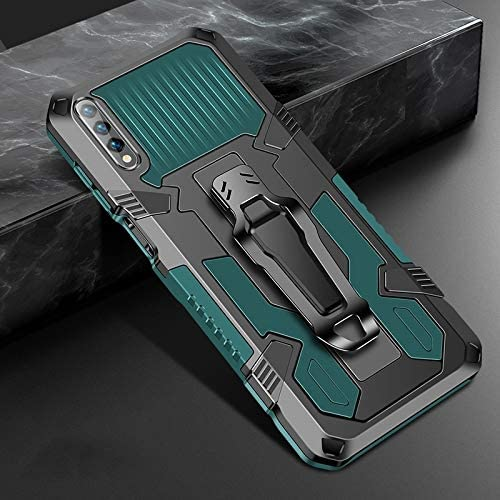 CHENZHIQIANG Mobile Phone Case Great for Huawei 9X Department In stock store Mac Pro Honor