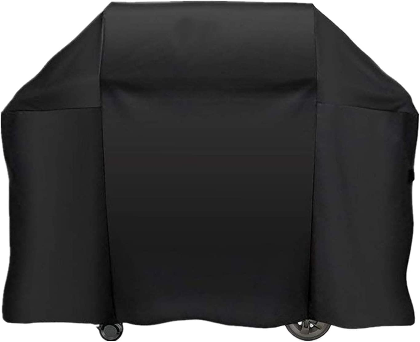 UpStart Import Components 2-Pack Grill Cover Repl Cash special price Heavy Waterproof Duty