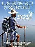 SOS: The Salton Sea Walk