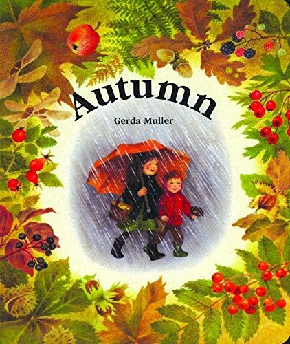Muller, G: Autumn