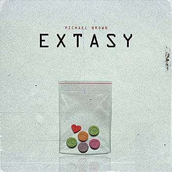 Extasy