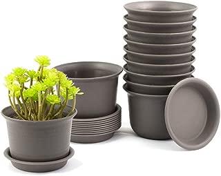 Best concrete pots wholesale Reviews