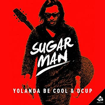 Sugar Man (Remixes)
