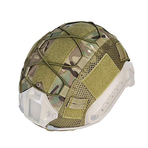 Top 10 best selling list for ur-tactical helmet cover