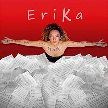 Erika Músika