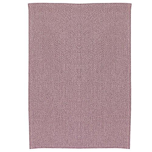 Winkler - Torchon Jani – 50x70 cm - 100% coton absorbant - Serviette à vaisselle, chiffon de nettoyage, lingette de séchage