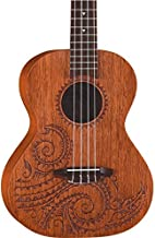 morgan guitars ukulele