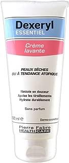 Dexeryl Essentiel - Crema limpiadora (200ml)