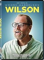 Wilson / [DVD] [Import]