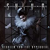 Songtexte von Shiv-R - Requiem for the Hyperreal