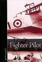 Fighter Pilot (Vintage Aviation)