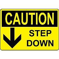交通規制駐車場消火栓なし メタルポスタレトロなポスタ安全標識壁パネル ティンサイン注意看板壁掛けプレート警告サイン絵図ショップ食料品ショッピングモールパーキングバークラブカフェレストラントイレ公共の場ギフト