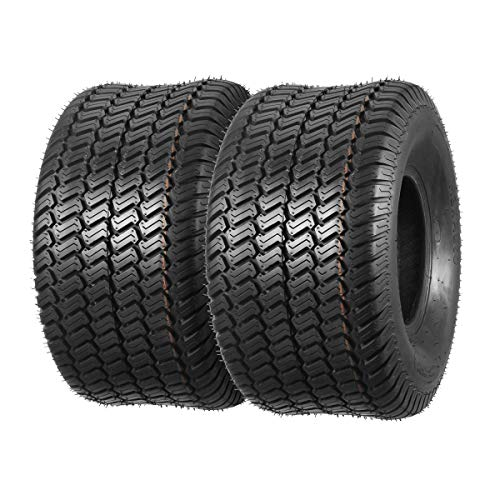 Home Garden Lawn Mower Parts Accessories 2pk 20x10 00 8 Soft Turf Tires 4 Ply Lawn Mower Garden Tractor 20x10x8 20x10 8 Stbalia Ac Id