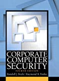 Corporate Computer Security (2-downloads)