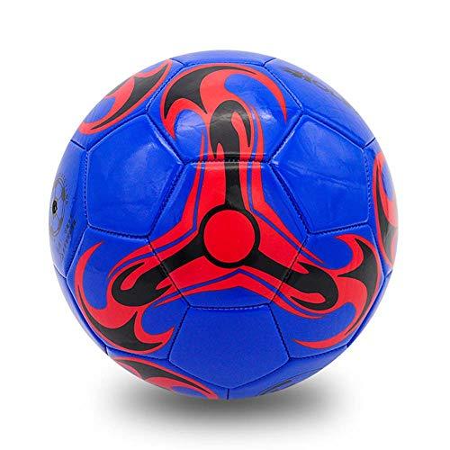 Balones del Partido, de formación, Astro, jardín y Futsal Balls - Los Mejores Pelotas de fútbol en el Mercado - balones de fútbol por Expertos manufacturados,03