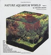 Best nature aquarium world book 2 Reviews